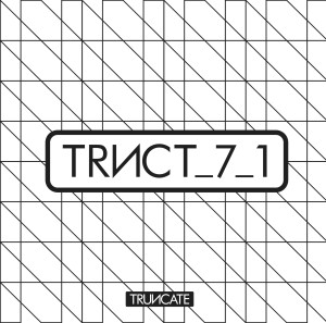 TRNCT_7_1_jacket