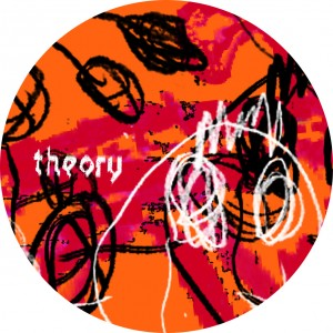 THEORY42
