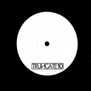 TRUNCATE10