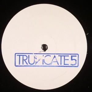 TRUNCATE5