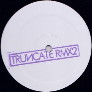 TRUNCATERMX2_Vinyl