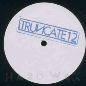 TRUNCATE12