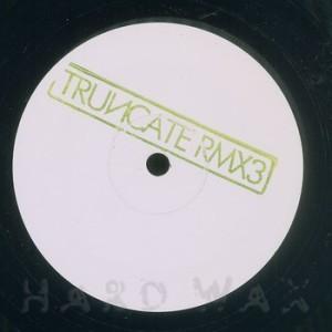 TRUNCATERMX3_vinyl