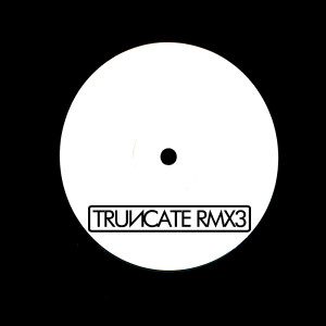 TRUNCATERMX3_Digi