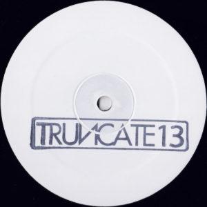 truncate13