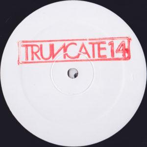 truncate14_vinyl